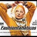 Lush Cosmetics y Vivienne Westwood unidos a favor de la Revolución Climática