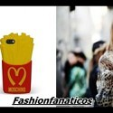 Moschino, COMPLEMENTO Fast Food
