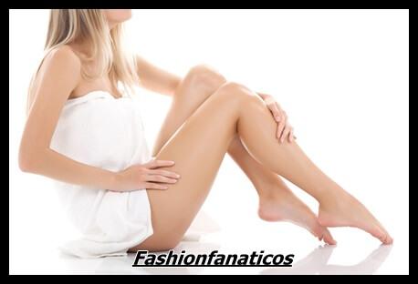Mitos sobre la depilación láser