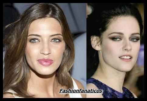Maquillaje según la forma de tus labios