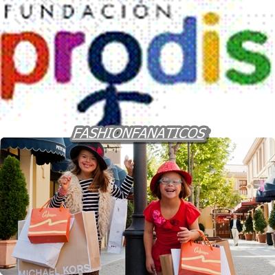 Nuevo Calendario 2012 de la Fundación Prodis