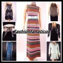 Moda Vintage en ropa Di Bu Vintage Clothing