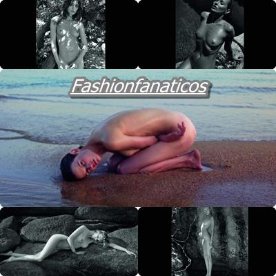 El Calendario Pirelli 2012 llega repleto de sensualidad