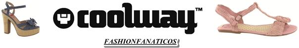 coolway recomienda dos modelos