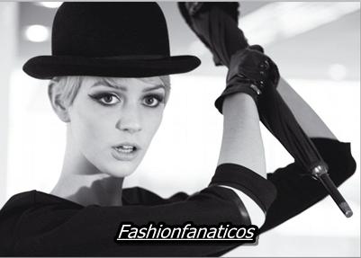 La moda francesa se abre paso en España