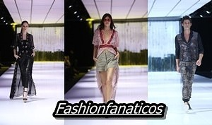 CUSTO BARCELONA, INVITADO ESPECIAL EN MEXICO CITY MODA