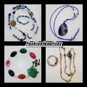 Art Abalori te ayuda a regalar moda, salud y originalidad!!
