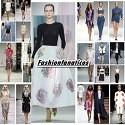 Abecedario de las tendencias de moda Primavera-Verano 2013 (1ª parte)