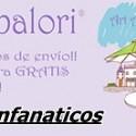 Apuesta por los complementos de piedras naturales para Primavera-Verano 2013