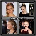 Ear Lobes, los pendientes de moda