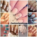 Nail Art para novias, tendencias 2013