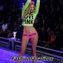 Victoria's Secret desata la polémica