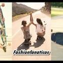 Conviértete en una fashion rider de los años 90!!!
