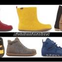 Camper presenta su nueva colección de calzado O/I 2013-2014