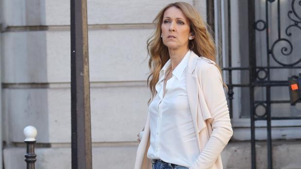 Céline Dion no para de recibir malas noticias