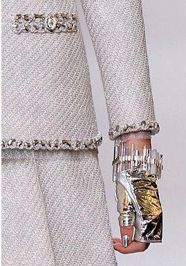 chanel-alta-costura-p-v2010_5