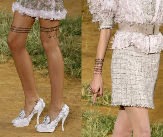 chanel-transfer-tattoos3
