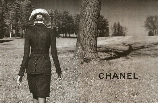 chanel21