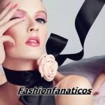 coleccion-de-maquillaje-de-dior-primavera-verano-201311.jpg