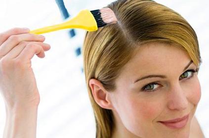 Salva a tu pelo de los efectos del verano