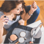 Consejos para que el aroma de tu fragancia dure más tiempo
