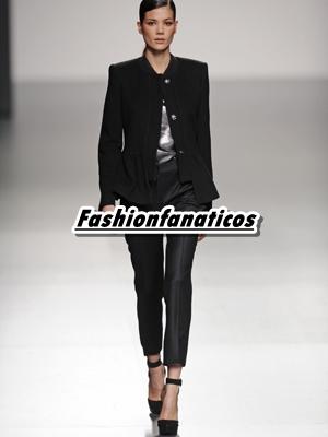 Si te gusta la ropa de la próxima MBFWM, cómprala antes de que llegue a las tiendas!!