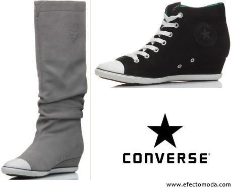 converse_taco_cuna1