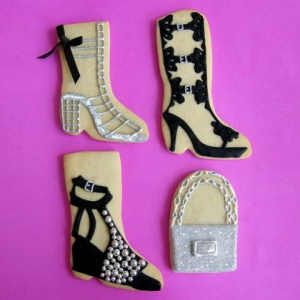 Los Dulces Más Fashion