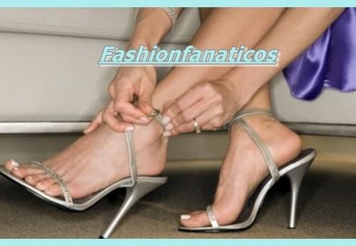 Cortarse el dedo meñique de los pies