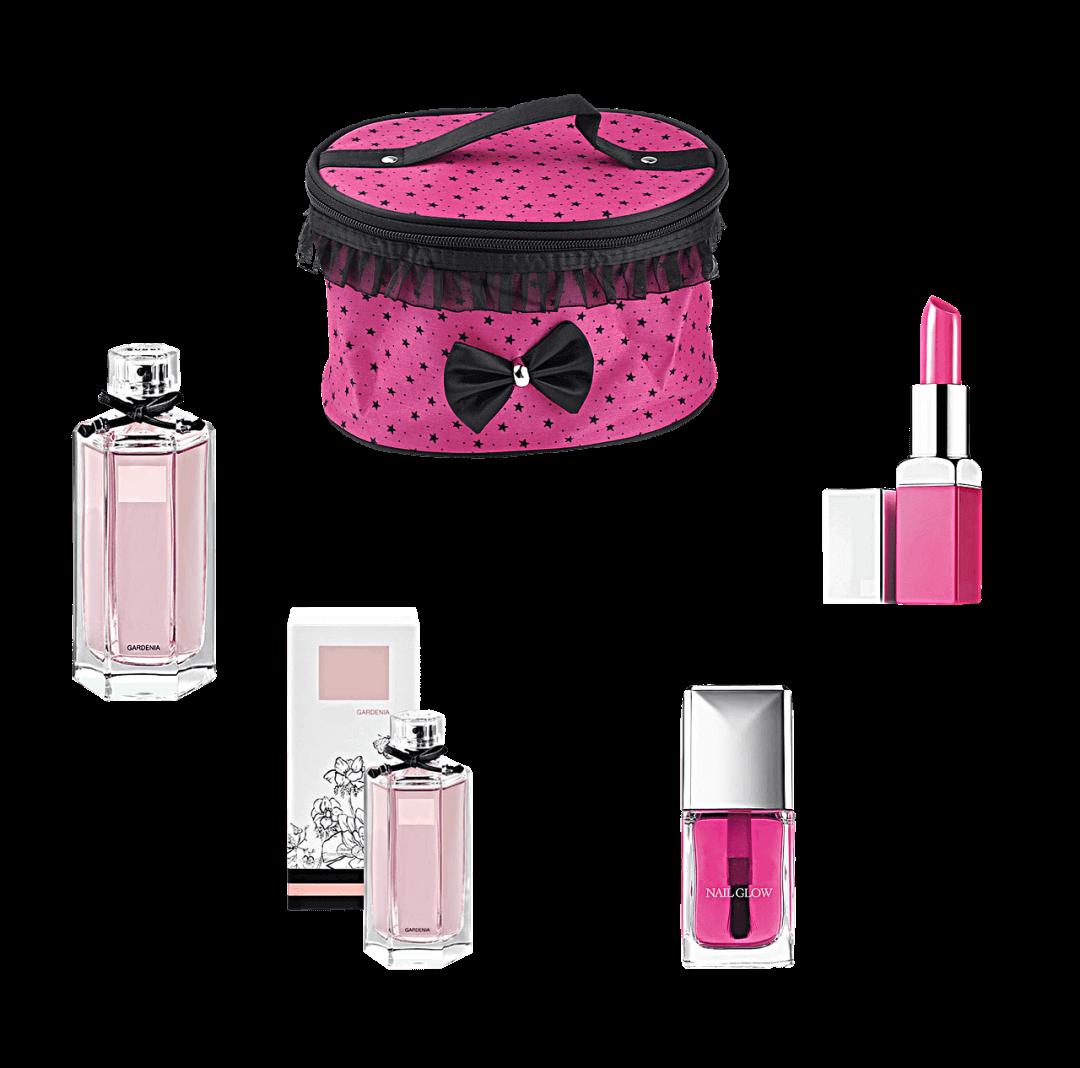 ¿Dónde comprar perfumes online?