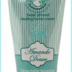 Jeanne en Provence, nueva gama de Almendra Dulce y Aceite de Oliva 100% vegetal
