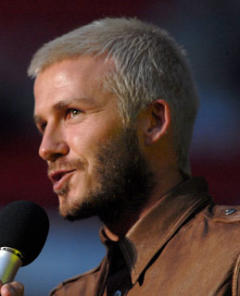 david-beckham-grey-hair