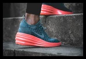 zapatillas que adelgazan