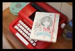 Los Cuadernos Más Monos de la Red