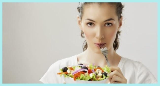 Desintoxica, lubrica, cuanto ejercicio hacer para bajar de peso molculas