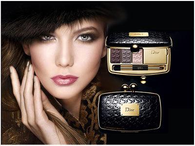 ¿Conocéis los nuevos cosméticos joya?