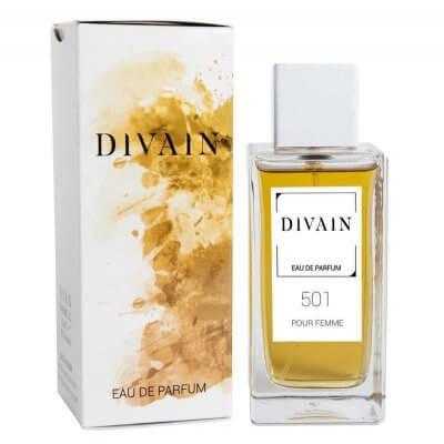 Idole de Armani: un perfume muy recomendable