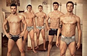 dolce_gabbana_men_underwear_2010_021