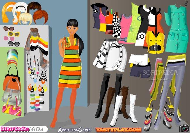 ¿Qué es el Dress Code?
