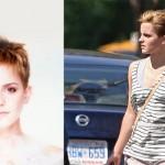 Emma Watson renueva su imagen