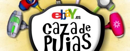 ebay-caza-de-pujas