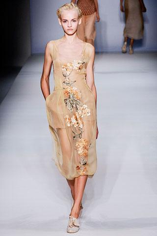 estampado-floral6-alberta-ferretti