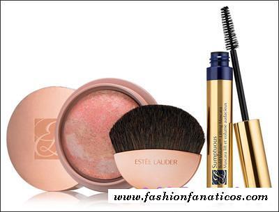 estee-lauder-maquillaje-oto1