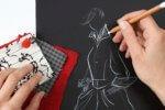 Estudiar Diseño de Moda en España