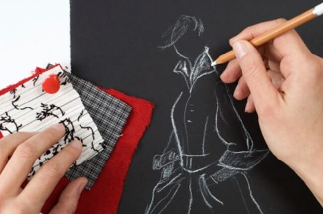 Estudiar Dise O De Moda En Espa A