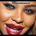 Errores muy comunes de maquillaje