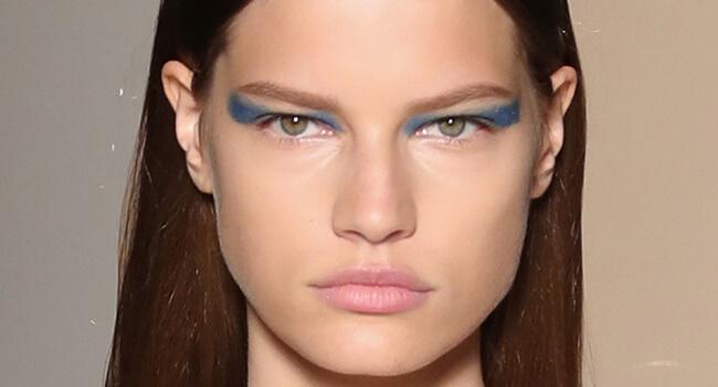 Maquillaje, tendencias de Primavera