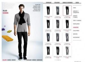 fashion_studio1_5001