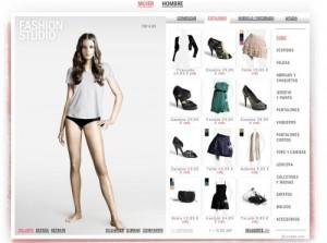 fashionstudio21