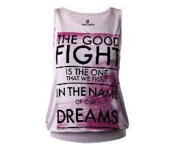 Nuevas camisetas de Paulo Coelho